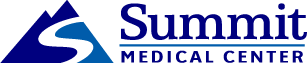 Summit Medical Logo